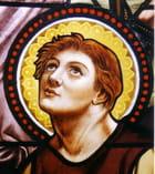 St Isidore patrons des laboureurs