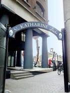 St Katharine Docks (1)