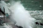 St Malo Grande Marée