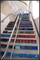 """""""Stairs art""""..."""