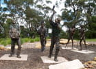 Statuts Bronze