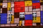 Strasbourg - Façade de l'Aubette