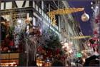Strasbourg - Rue des Orfèvres