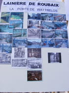 SUITE 2 : Les 100 ans de La Lainiere de Roubaix