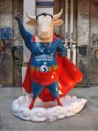 Super Cow (1)