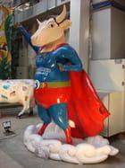 Super Cow (2)