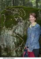 Suzanne FerlandL - 7721303-2009
