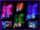 Symphonie de Noêl pour la cathédrale