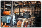 Tannerie