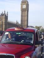 Taxi!!!!