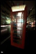 Téléphone !