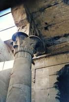 Temple de Khonsou
