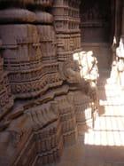 Temple de lumière