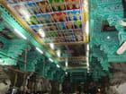 Temple de Meenakkshi