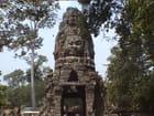 Temple du Bayon