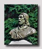 Téophile gautier 1811- 1848