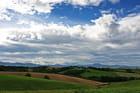 Terre basque