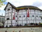 Théâtre du Globe