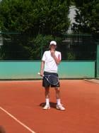 Tomas berdych rg 2006