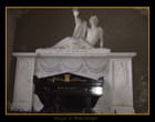 Tombeau de Charles de Bonchamps (1760-1793)