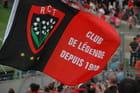 Toulon toulouse top 14
