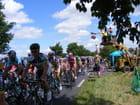 Tour de France 07.07.2012