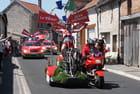 Tour de France à LIESSE NOTRE DAME (02)