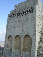 Tour de la Fille du Roi