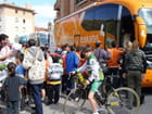 Tour du Pays Basque 2009