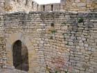Tours et Murailles (12)