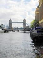 Tower Bridge (7)