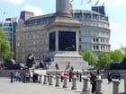 Trafalgar Square (3)