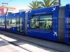 Transports en commun à Montpellier