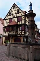 Turckheim 2