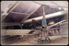 Un avion pour ces fous volants; Expo 1998