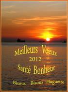 Un bon 2012