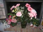 Un bouquet pour vous
