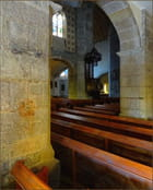 Un coin de Saint Nicolas ...