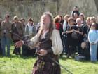 Un Highlander