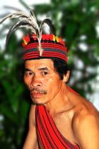Un Ifugao