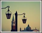 Un soir, à Venise