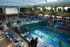 une piscine du Costa Séréna