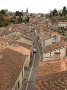 Une rue