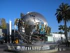 Universal city /city walk