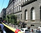 Université Frederic II