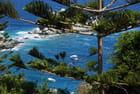 Vacances en Crète