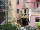 Vacances Sicile 2