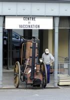 Vaccination grippe A dans le Gers