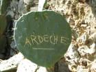 VarDeche