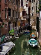 Venezia...L'éternelle(2)